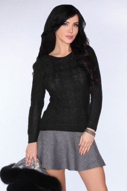 Merribel Sadila Black - S