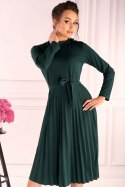 Merribel Hamien Dark Green 85603 - S