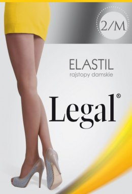 Legal Rajstopy elastil 2
