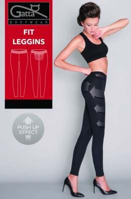 Gatta Bodywear Leggins Fit