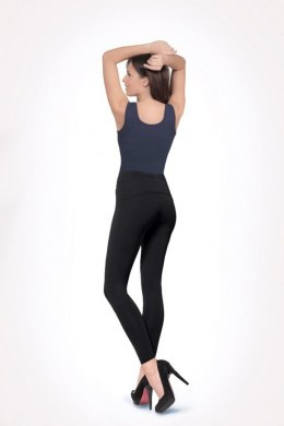 Gatta Bodywear Leggins Weedy Hot