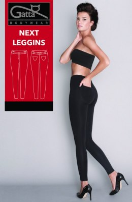 Gatta Bodywear Next Leggins