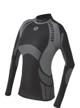 Sesto Senso THERMO ACTIVE KOSZULKA WOMEN