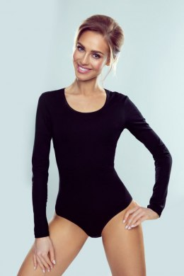 MADLEN BODY ACTIVE
