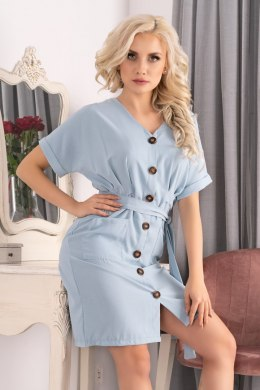 Merribel Aeerina Blue D52 - XL