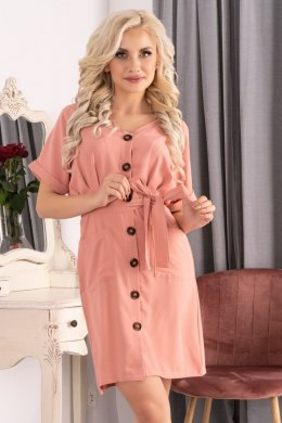 Merribel Aeerina Dusty Rose D52 - L