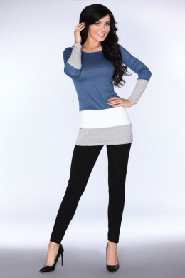 Merribel CG009 Blue - L