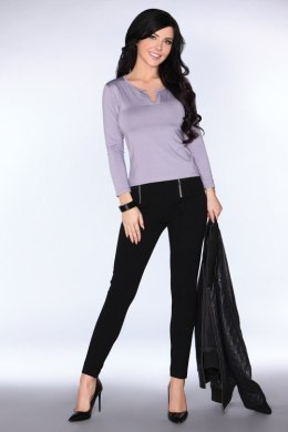 Merribel CG011 Gray - S