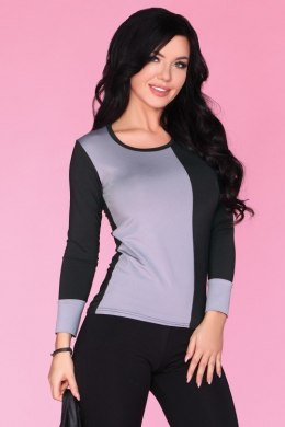 Merribel CG012 Gray - S