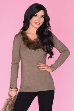 Merribel CG019 Beige - XL