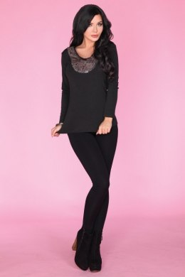 Merribel CG019 Black - L
