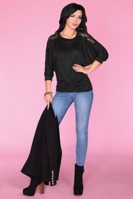Merribel CG023 Black - XL