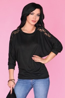 Merribel CG023 Black - XXL