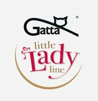 GATTA LITTLE LADY LINE